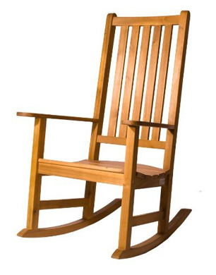 best rocking chairs stylenest