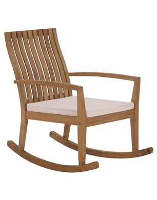 best rocking chairs stylenest