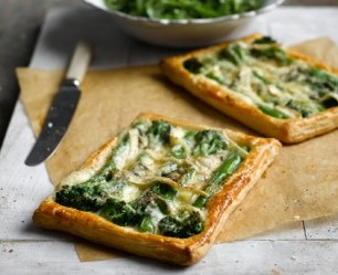 tenderstem_and_cambazola_tartlet20100316_main