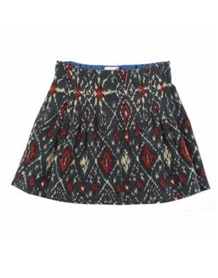 Bellerose Skirt