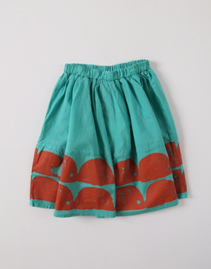 Bobo Choses Skirt