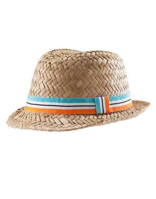 You searched for: straw hat kids! Etsy is the home to thousands of handmade, vintage, and one-of-a-kind products and gifts related to your search. No matter what you're looking for or where you are in the world, our global marketplace of sellers can help you find unique and affordable options. Let's get started!