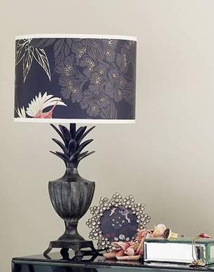 Best Table Lamps Stylenest