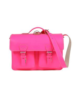 Satchel school bags uk – New trendy bags models photo blog