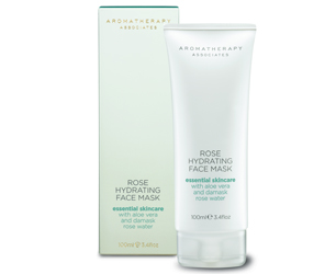 Aromatherapy Associates Mask