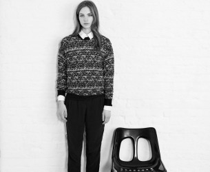 Atterley Road AW12