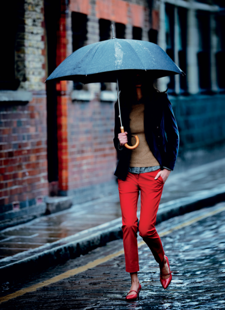 Boden women aw12 collection stylenest for British boden