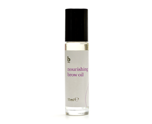 BLINK- Brow Oil