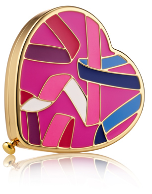 Evelyn Lauder Dream Compact