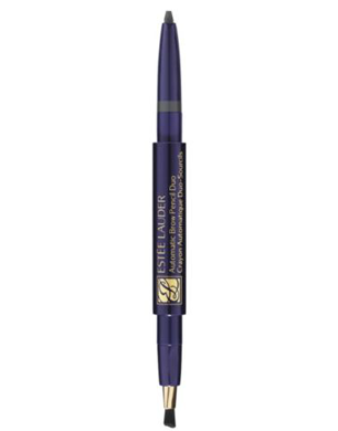 Estée Lauder Automatic Brow Pencil Duo With Brush and Refill