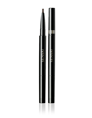 Kanebo Eyebrow Pencil
