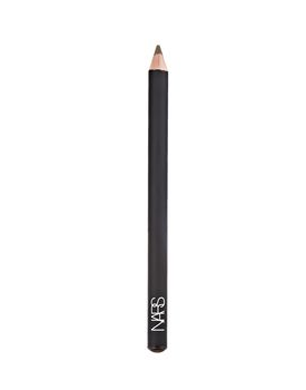 Nars Eyebrow Pencil