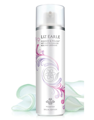 liz earle special edition cleanser