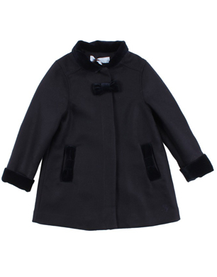 Tartine et Chocolat Corossole Winter Jacket