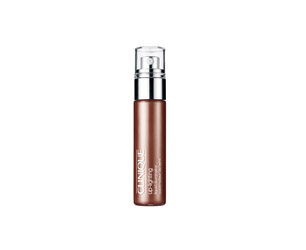 Clinique Uplighting Liquid Illuminator