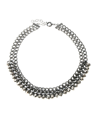 Weekend By MaxMara Necklace