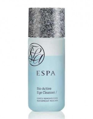 Espa Bio Active Eye Cleanser