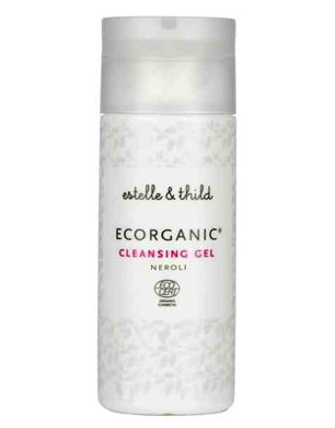 Estelle & Thild Neroli Cleansing Gel