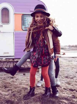 scotch and soda kids