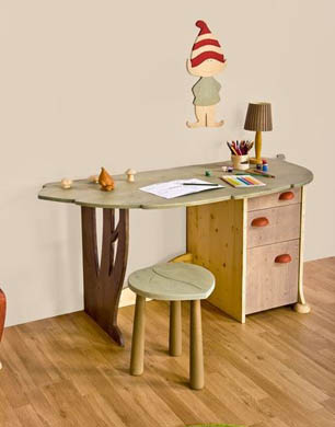 Children S Desks Stylenest