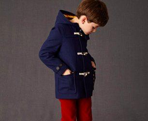 Duffle Coats | StyleNest