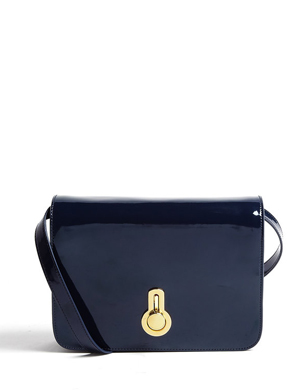 Raoul Janice Shoulder Bag