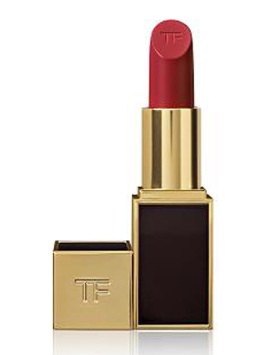 Tom Ford Lip Colour in Cherry Lush