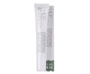 Philip Kingsley Exfoliating Scalp Mask 20