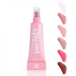 perfekt lip gloss