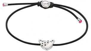 theo fennell bracelet