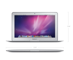 Feat-Apple-Macbook-Air-11-inches-Viking £707