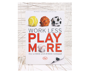 Play More.Uban Outfitters