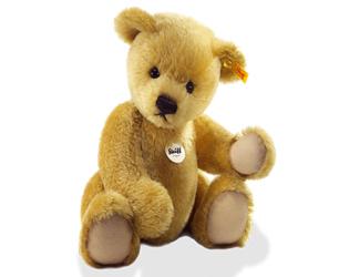 Steiff Bear
