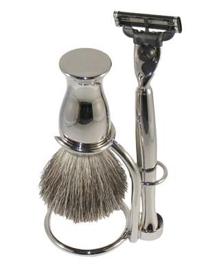beard grooming set john lewis buy wahl grooming gift set john lewis buy wahl grooming gift set. Black Bedroom Furniture Sets. Home Design Ideas
