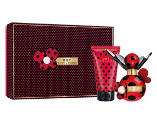 Marc Jacobs Dot Eau de Parfum Gift Set