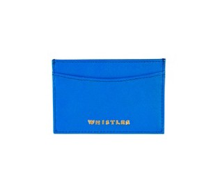 Whistles Credit Card Holder £20