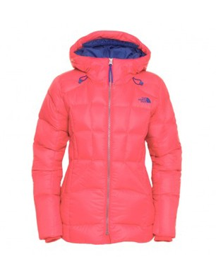 Women's Sesia Down Jacket