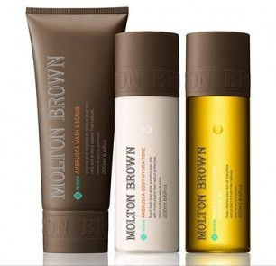 molton brown body remedies