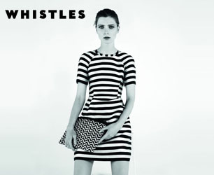 Whistles.co.uk