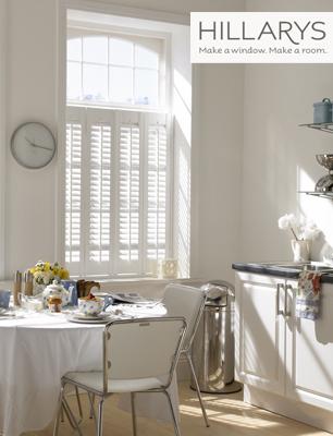 win 250 to spend at hillarys blinds stylenest. Black Bedroom Furniture Sets. Home Design Ideas