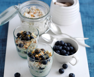 blueberry_bircher_muesli