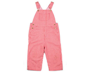 dungarees for kids