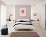 win a bedroom makeover worth 163 3000 stylenest 13870 | hammonds 150x122