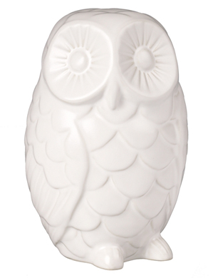 Owl Accessories For The Home Stylenest