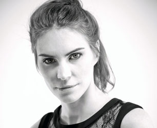 Nathalie-Christen-Genty of Melijoe