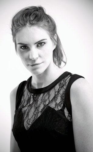 Nathalie-Christen-Genty