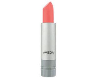 Aveda Coral Lipstick