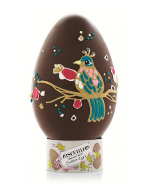 Easter Egg Ideas For Adults Stylenest