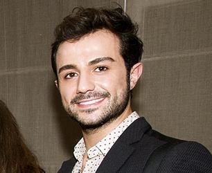 Murat Aktas