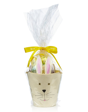Kids easter eggs treats stylenest harrods childrens easter egg hunt negle Image collections
